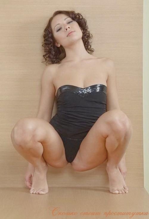 Проститутки поселка ряздвяный фото 87-683